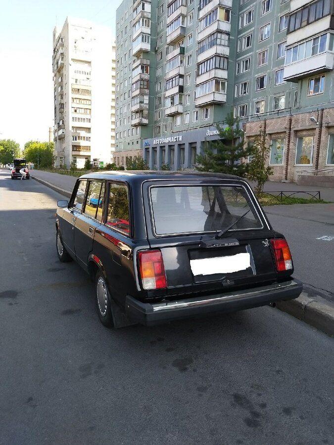 выкуп vaz в СПб